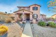 Photo of 12749 W Diaz Drive, Arizona City, AZ 85123 (MLS # 5701816)