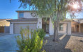 Photo of 1537 E Bowman Drive, Casa Grande, AZ 85122 (MLS # 5701841)