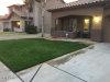 Photo of 7743 W Louise Drive, Peoria, AZ 85383 (MLS # 5701887)