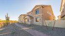 Photo of 29243 N 122nd Lane, Peoria, AZ 85383 (MLS # 5701904)