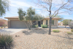 Photo of 16757 W Palisade Trail Lane, Surprise, AZ 85387 (MLS # 5701911)