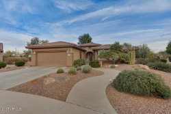 Photo of 15303 W Skyview Way, Surprise, AZ 85374 (MLS # 5701984)