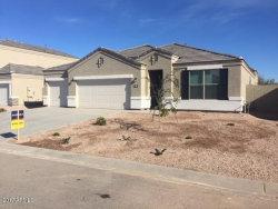 Photo of 796 W Brangus Way, San Tan Valley, AZ 85143 (MLS # 5702073)