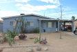 Photo of 3135 W Acapulco Lane, Phoenix, AZ 85053 (MLS # 5702109)