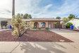 Photo of 2207 W Straford Drive, Chandler, AZ 85224 (MLS # 5702129)