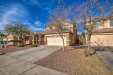 Photo of 9118 W Payson Road, Tolleson, AZ 85353 (MLS # 5702138)