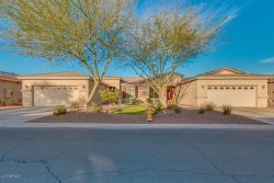 Photo of 20369 N Lemon Drop Drive, Maricopa, AZ 85138 (MLS # 5702170)