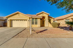 Photo of 7524 W Pueblo Avenue, Phoenix, AZ 85043 (MLS # 5702174)
