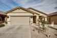 Photo of 31765 N Poncho Lane, San Tan Valley, AZ 85143 (MLS # 5702190)