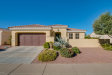 Photo of 22704 N Montecito Avenue, Sun City West, AZ 85375 (MLS # 5702211)
