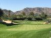 Photo of 6156 N Las Brisas Drive, Paradise Valley, AZ 85253 (MLS # 5702282)