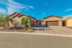 Photo of 2112 N 88th Street, Mesa, AZ 85207 (MLS # 5702325)