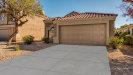 Photo of 12513 W Wells Street, El Mirage, AZ 85335 (MLS # 5702369)