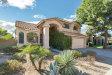 Photo of 7397 W Piute Avenue, Glendale, AZ 85308 (MLS # 5702406)