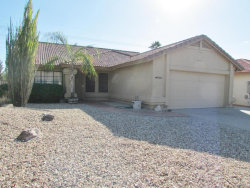 Photo of 5355 E Greenway Street, Mesa, AZ 85205 (MLS # 5702426)