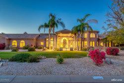 Photo of 10408 E Sunnyside Drive, Scottsdale, AZ 85259 (MLS # 5702473)