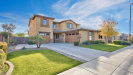 Photo of 551 W Powell Way, Chandler, AZ 85248 (MLS # 5702507)