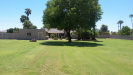 Photo of 2606 W Mesquite Street, Chandler, AZ 85224 (MLS # 5702569)