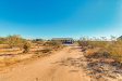 Photo of 26129 S 202nd Place, Queen Creek, AZ 85142 (MLS # 5702592)
