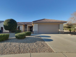 Photo of 15645 W Hidden Creek Lane, Surprise, AZ 85374 (MLS # 5702626)