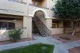 Photo of 10410 N Cave Creek Road, Unit 2094, Phoenix, AZ 85020 (MLS # 5702686)