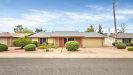 Photo of 11824 S Magic Stone Drive, Phoenix, AZ 85044 (MLS # 5702688)