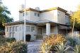 Photo of 1880 E Morten Avenue, Unit 207, Phoenix, AZ 85020 (MLS # 5702738)