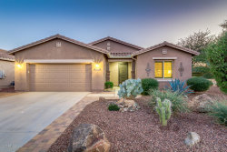 Photo of 20680 N Enchantment Pass, Maricopa, AZ 85138 (MLS # 5702752)