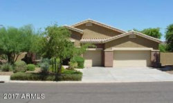 Photo of 4192 E Carriage Way, Gilbert, AZ 85297 (MLS # 5702783)