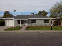Photo of 2508 E Roma Avenue, Phoenix, AZ 85016 (MLS # 5702802)