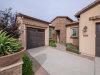 Photo of 1484 E Verde Boulevard, San Tan Valley, AZ 85140 (MLS # 5702895)