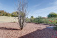 Photo of 40919 N Citrus Canyon Trail, Anthem, AZ 85086 (MLS # 5702954)
