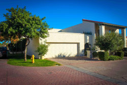 Photo of 77 E Missouri Avenue, Unit 42, Phoenix, AZ 85012 (MLS # 5703012)
