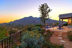 Photo of 37221 N Holiday Lane, Carefree, AZ 85377 (MLS # 5703018)