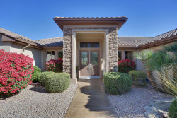 Photo of 18159 N Peppermill Lane, Surprise, AZ 85374 (MLS # 5703054)