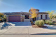 Photo of 4052 S Danyell Drive, Chandler, AZ 85249 (MLS # 5703153)