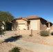 Photo of 21018 E Desert Hills Circle, Queen Creek, AZ 85142 (MLS # 5703256)