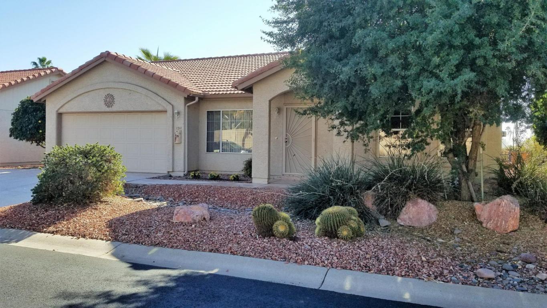 Photo for 1541 E Augusta Avenue, Chandler, AZ 85249 (MLS # 5703258)