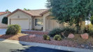 Photo of 1541 E Augusta Avenue, Chandler, AZ 85249 (MLS # 5703258)