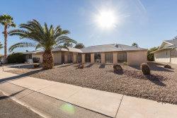 Photo of 19810 N Palo Verde Drive, Sun City, AZ 85373 (MLS # 5703278)
