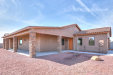 Photo of 20001 W Desert Views Drive, Casa Grande, AZ 85122 (MLS # 5703290)