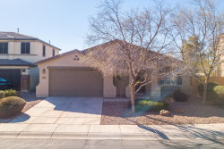 Photo of 19386 N Lariat Road, Maricopa, AZ 85138 (MLS # 5703294)