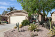 Photo of 6964 S Whetstone Place, Chandler, AZ 85249 (MLS # 5703380)