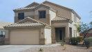 Photo of 1673 S 218th Avenue, Buckeye, AZ 85326 (MLS # 5703461)