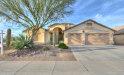 Photo of 40774 W Hopper Drive, Maricopa, AZ 85138 (MLS # 5703504)
