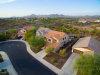 Photo of 12862 W Palo Brea Lane, Peoria, AZ 85383 (MLS # 5703546)