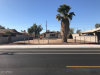 Photo of 14310 N El Mirage Road, El Mirage, AZ 85335 (MLS # 5703560)