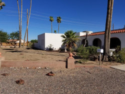 Photo of 11901 W Thomas Road, Avondale, AZ 85392 (MLS # 5703582)