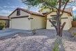 Photo of 25021 W Illini Street, Buckeye, AZ 85326 (MLS # 5703586)