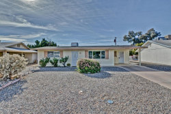 Photo of 11028 N 114th Avenue, Youngtown, AZ 85363 (MLS # 5703588)